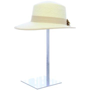 Hut Weber Hut Damen beige