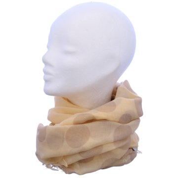 Betty Barclay Tücher & Schals beige