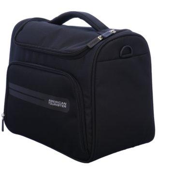 Samsonite Taschen schwarz