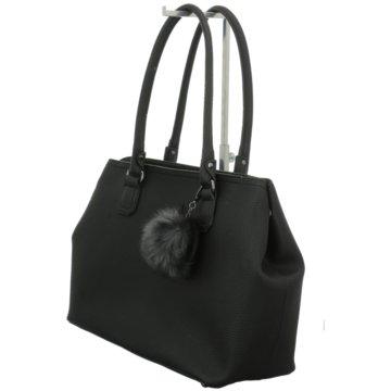 ara Handtasche schwarz