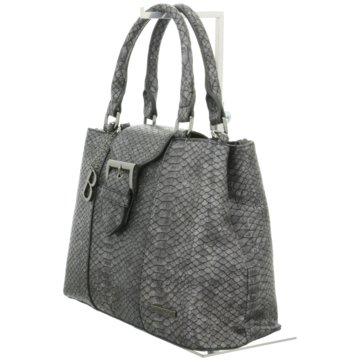 Bulaggi Shopper grau