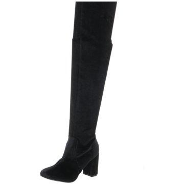 La Strada Modische Stiefel schwarz