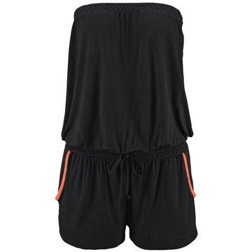 Lascana Jumpsuits schwarz