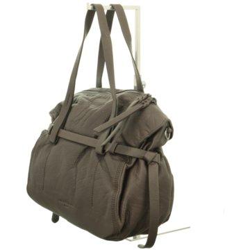 Liebeskind Taschen braun