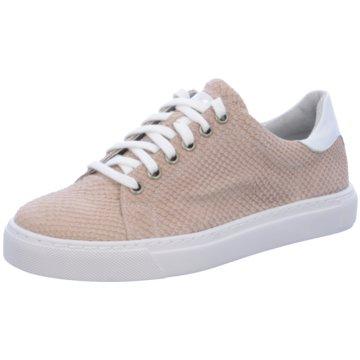 Romika Sneaker Low rosa
