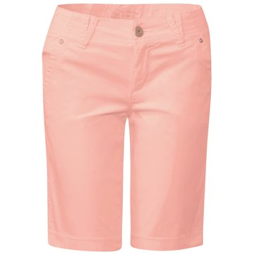Street One Shorts rosa