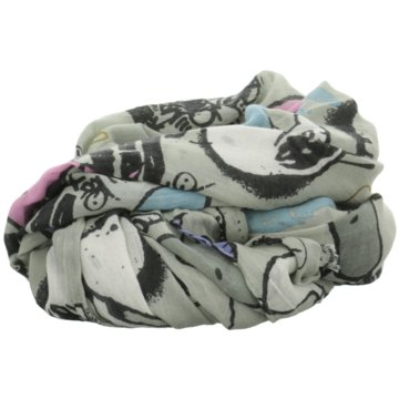Codello Tücher & Schals Damen grau