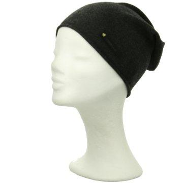 Codello Mütze Damen grau