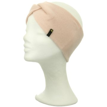 Codello Mütze Damen rosa