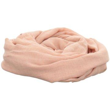 Marc O'Polo Tücher & Schals rosa