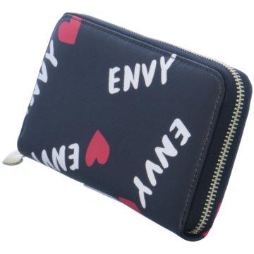House of Envy Geldbörse schwarz