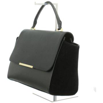 House of Envy Handtasche schwarz