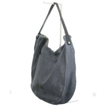 Liebeskind Taschen blau