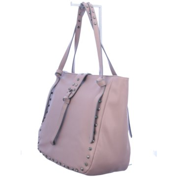 Tosca Blu Taschen rosa