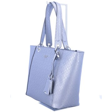 Guess Taschen blau