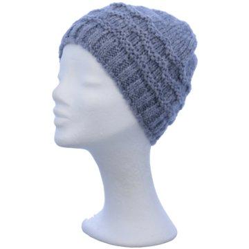 Rosenberger Hüte & Mützen blau