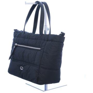 Esprit Taschen schwarz