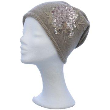 Rosenberger Hüte & Mützen grau