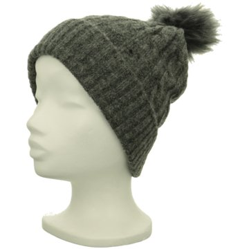 Codello Hüte & Mützen grau