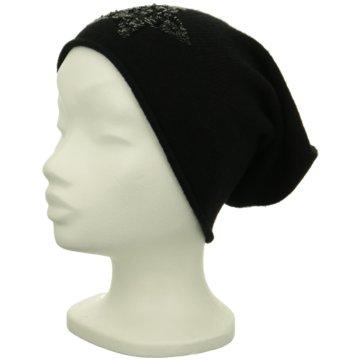 Codello Hüte & Mützen schwarz