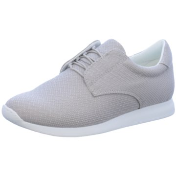 Vagabond Modische Sneaker grau