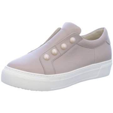 Gabor Casual Basics beige