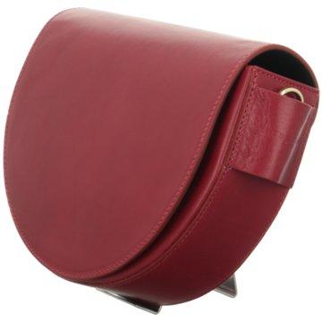 Liebeskind Taschen rot
