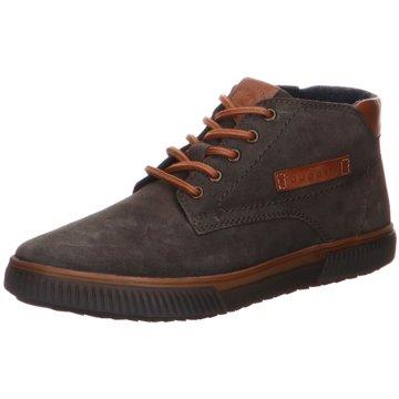 Adidas Schuhe, knöchelhoch 11,5