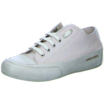 Candice Cooper Modische Sneaker rosa