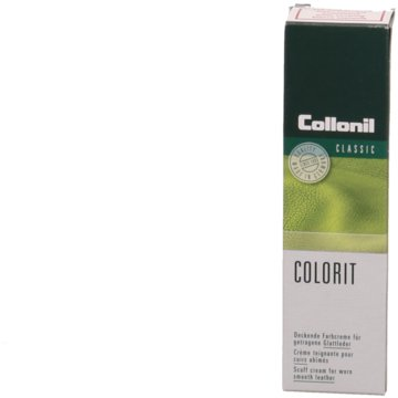 COLLONIL -  sonstige