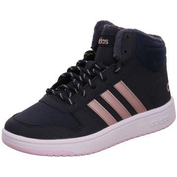 Hummel Sneaker jetzt online kaufen | ABOUT YOU