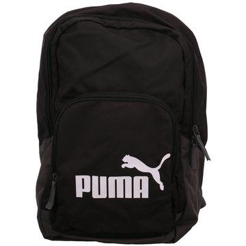 Puma -