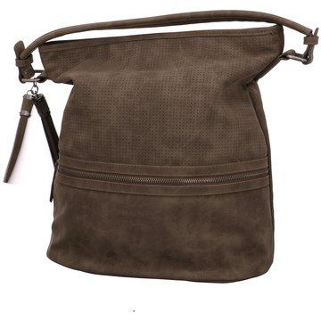 Marco Tozzi Taschen braun