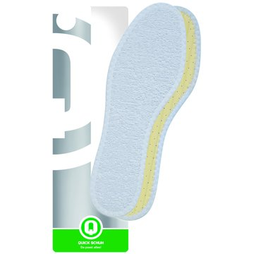 Tacco Footcare -