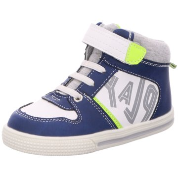 Sprox Sneaker High blau