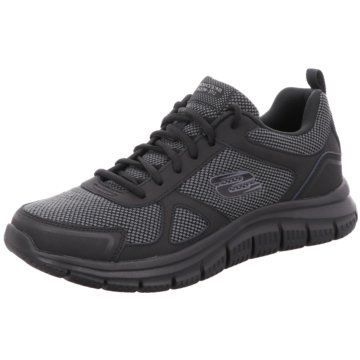 Skechers - Training Herren -