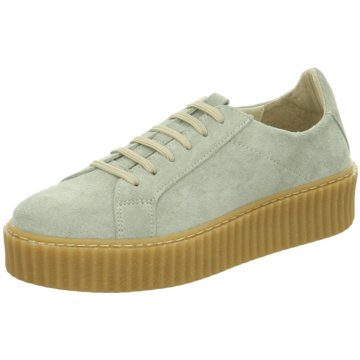 Online Shoes Sneaker Low oliv