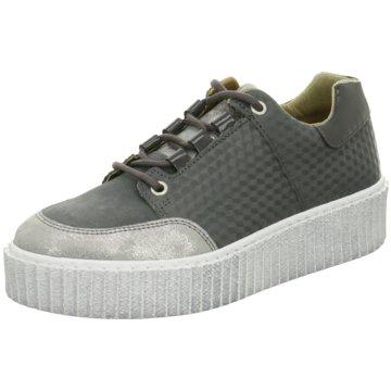 Online Shoes Sport Feelings grau