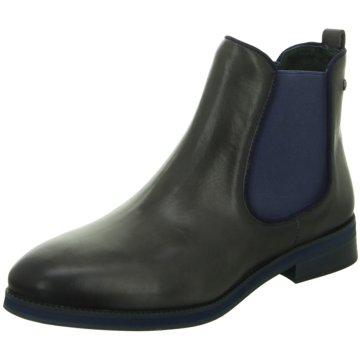 Pikolinos Chelsea Boot grau