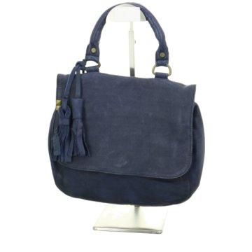 Desiderius Taschen blau