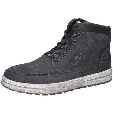 Exklusiv Halbschuhe Gallus Schuhe