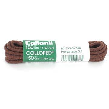 COLLONIL -