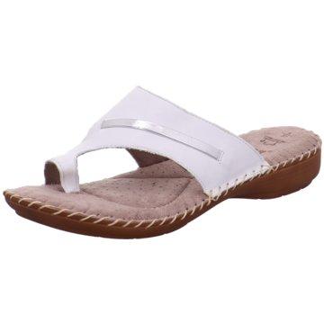 Drücken Drücken Zehentrenner Sandaletten Sandaletten Sandaletten Zehentrenner vn0N8Omw