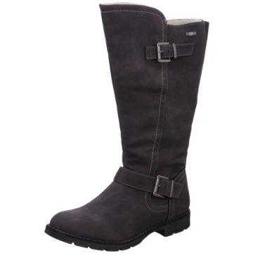 Lamica Overknee Overknee Lamica Lamica Stiefel Stiefel Stiefel Overknee cT1JFlK3