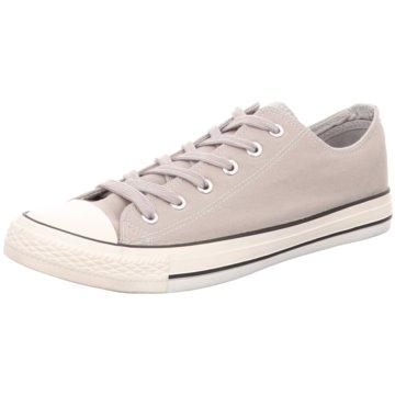 Idana Sneaker Low beige