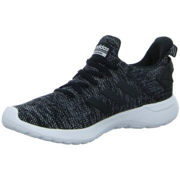 adidas Slipper schwarz
