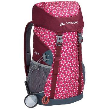 VAUDE Rucksack pink