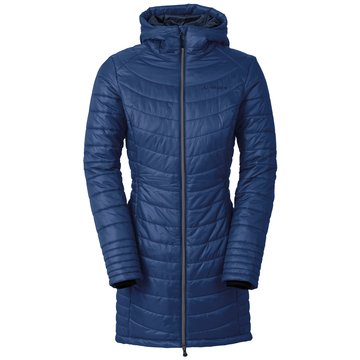 VAUDE Outdoorbekleidung Damen -