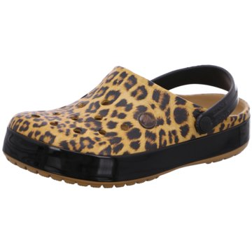 CROCS Clog animal