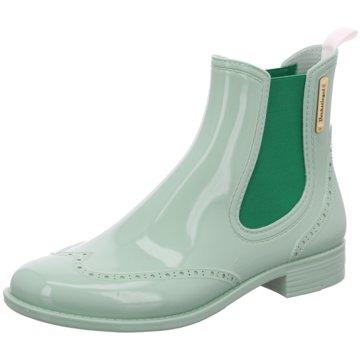 Bockstiegel Chelsea Boot grün